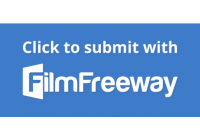 NEW CALL FOR SUBMISSIONS – PFF 2018